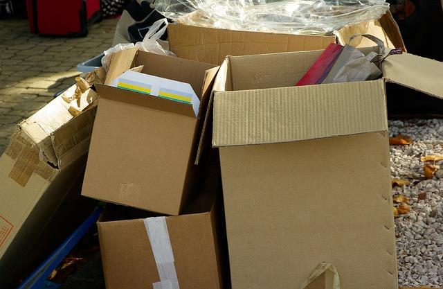 krabice
