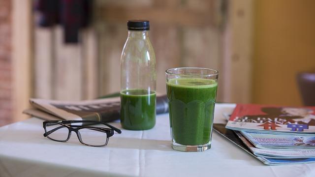 zelené pití.jpg