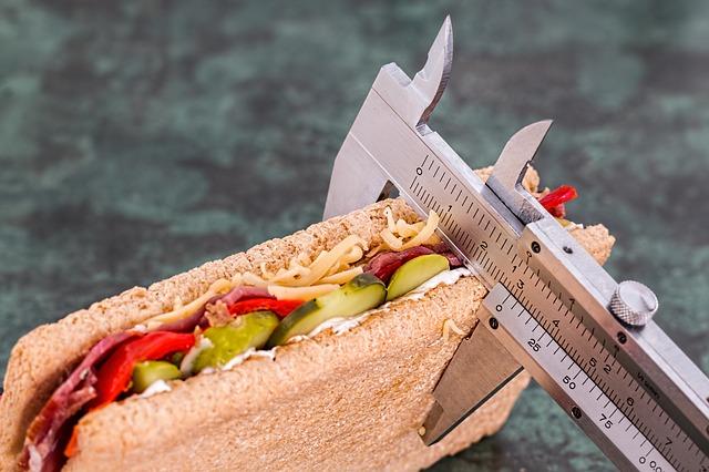 počítadlo kalorií.jpg
