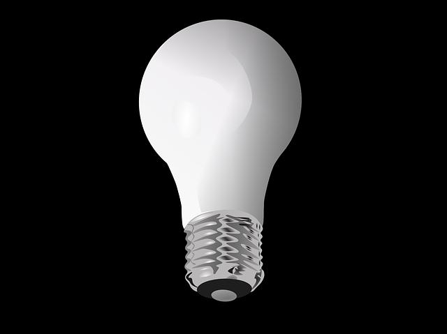bílá žárovka.png
