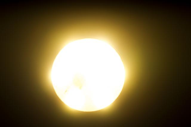 kulaté světlo.jpg